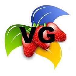 Glicerina vegetale