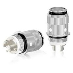 Coil Head CL Ego one, Egrip e Galaxy ego one 1 pz