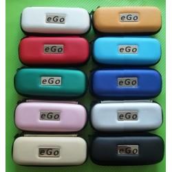 Ego case