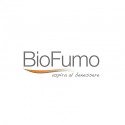 Glicerina Vegetale 100ml by BioFumo