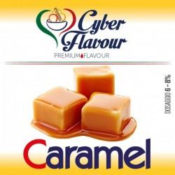 Aroma CYBER FLAVOUR Caramel 10ml