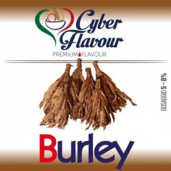 Aroma CYBER FLAVOUR Burley 10ml