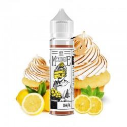 Charlie's Chalk Dust MR.MERINGUE aroma concentrato 20ML