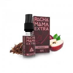 Charlie's Chalk Dust Pacha Mama Extra Apple Tobacco 10ml