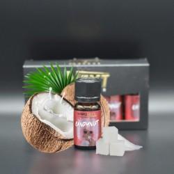 Aroma Svaponext - CANDYNUT 10ml