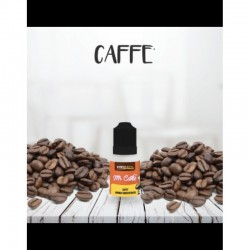 Aroma Svaponext - Mr Cake Caffè 10ml