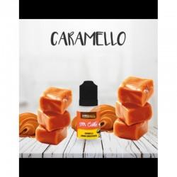 Aroma Svaponext - Mr Cake CARAMELLO 10ml