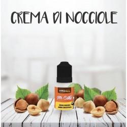Aroma Svaponext - Mr Cake CREMA DI NOCCIOLE 10ml