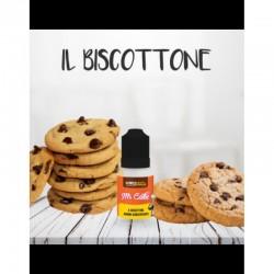 Aroma Svaponext - Mr Cake IL BISCOTTONE 10ml