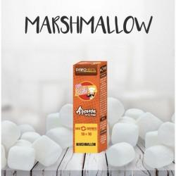 Aroma Svaponext - Mr Cake MARSHMALLOW 10+10ml