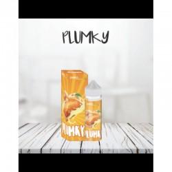 Aroma Svaponext - PLUMKY 20ml