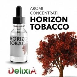 Aroma Delixia Horizon Tobacco 10ml