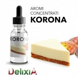 Aroma Delixia Korona 10ml