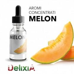 Aroma Delixia Melon 10ml