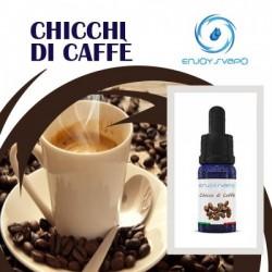 AROMA ENJOYSVAPO CHICCO DI CAFFE' 10ML