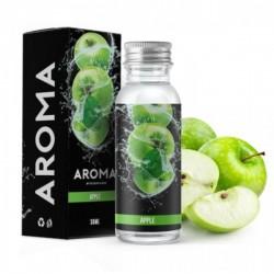 Aroma FCUKIN'FLAVA - Apple 30ml