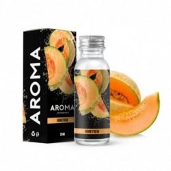 Aroma FCUKIN'FLAVA - Honeydew 30ml