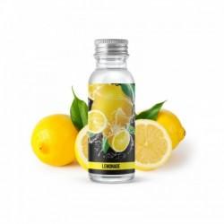 Aroma FCUKIN'FLAVA - Lemonade 30ml