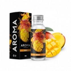 Aroma FCUKIN'FLAVA - Mango 30ml