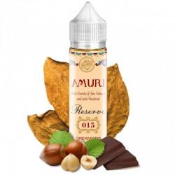 AMURI aroma concentrato 20ml