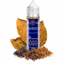 Dreamods MANIACE aroma concentrato 20ml