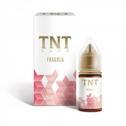 Aroma TNT Colors FRAGOLA 10ml