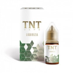 Aroma TNT Colors LIQUIRIZIA 10ml