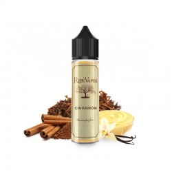 Ripe Vapes VCT Cinnamon 20ml