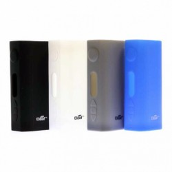 Cover in silicone per Istick 40W