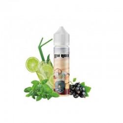 Aroma Fuu - Best Off Fuu LOW RIDER 20ml