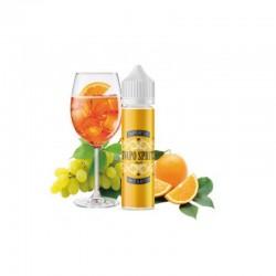 Aroma Fuu - Best Off Fuu SVAPO SPRITZ 20ml