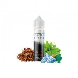 Aroma Fuu - Epic Frost ICY BLEND 20ml