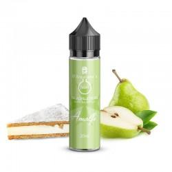 Vitruviano's Juice AMALFI aroma concentrato 20ml