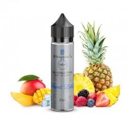 Vitruviano's Juice FRONT LAKE aroma concentrato 20ml