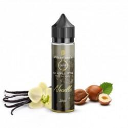 Vitruviano's Juice NOCELLE aroma concentrato 20ml