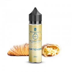 Vitruviano's Juice PARTENOPE aroma concentrato 20ml