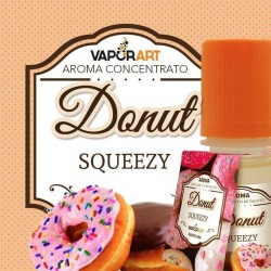 Squeezy Cookie Aroma concentrato 10ml