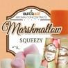 Squeezy Marashmallow Aroma concentrato 10ml