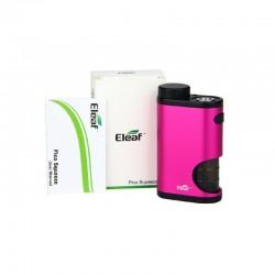 Batteria ELEAF Pico Squeeze 50W