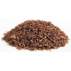 Aromi Tabaccosi
