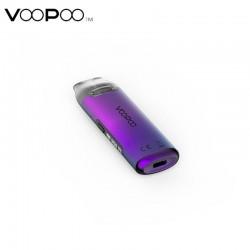 Kit Voopoo Vthru Pro