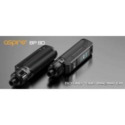Aspire BP 80