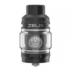 Zeus sub ohm