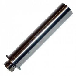 Ricambio Dual Coil per cartomizzatore DCT 1pz
