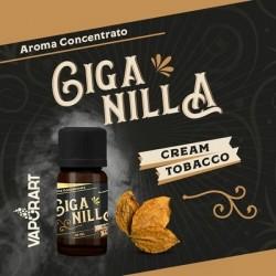 Aroma Vaporart Ciganilla