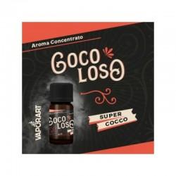 Aroma Vaporart Cocoloso