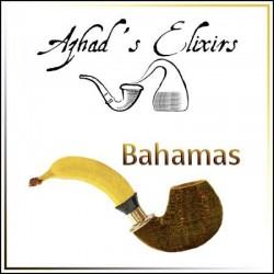 Aroma Azhad's Elixirs BAHAMAS