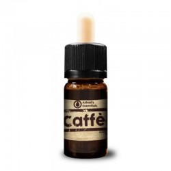 Aroma Azhad's Elixirs CAFFE'