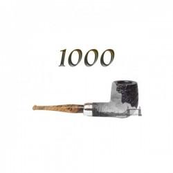 Aroma Azhad's Elixirs 1000