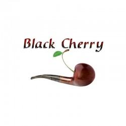 Aroma Azhad's Elixirs BLACK CHERRY